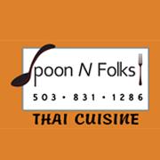 Spoon N Folks Thai Cuisine