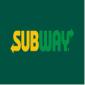 Subway W. Iles Ave.