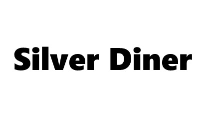 SILVER DINER TYSONS