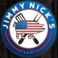 Jimmy Nick's