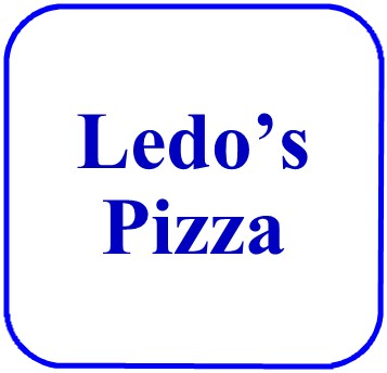 LEDO PIZZA DERWOOD