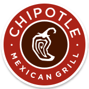 Chipotle - Shady Grove Rd
