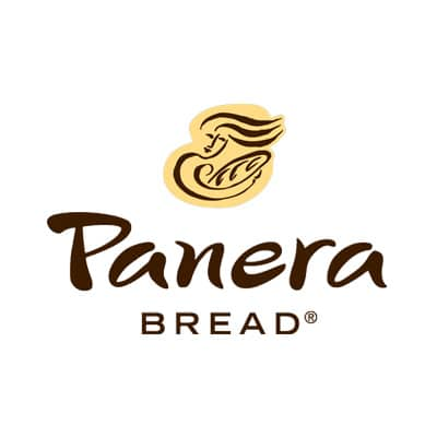Panera - Wheaton