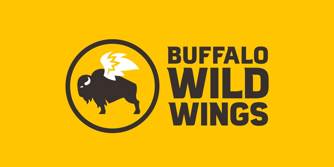 Buffalo Wild Wings - Rockville