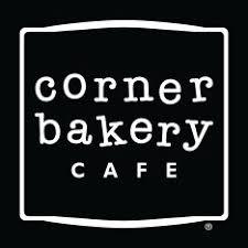 Corner Bakery - Westlake