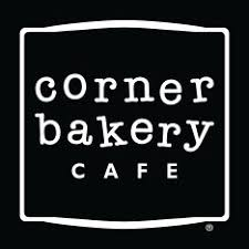 Corner Bakery - COLUMBIA-