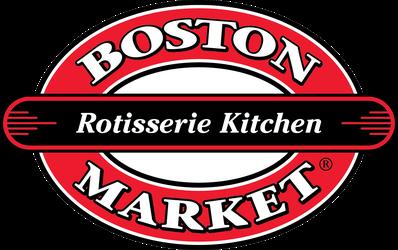 Boston Market - Aspen Hill