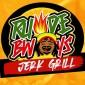 Rude Bwoys Jerk Grill