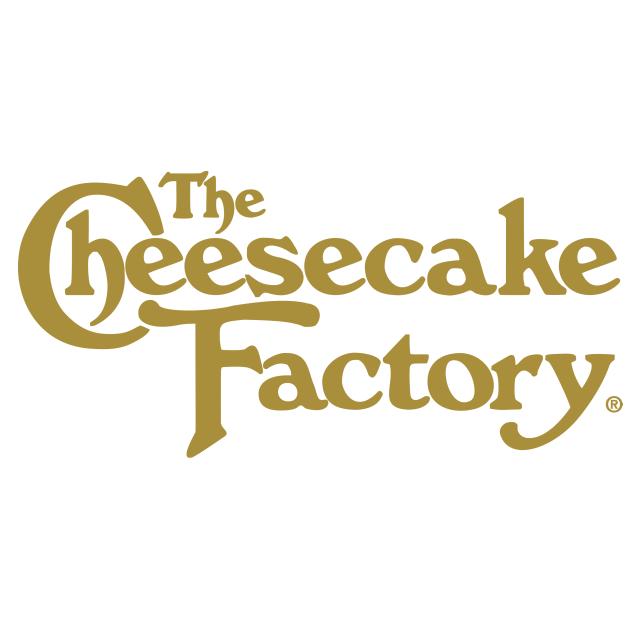 Cheesecake Factory - Bethesda