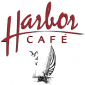 Harbor Cafe