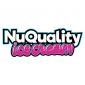 Nu-Quality Ice Cream Bar