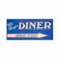 Mt. Hope Diner