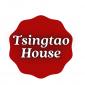 Tsingtao House