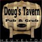 Doug's Tavern
