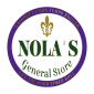 Nola's General Store