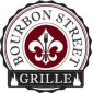 Bourbon Street Grille