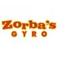 Zorba's Gyro