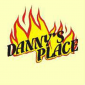 Danny's Place BBQ