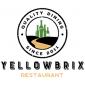 Yellow Brix Restaurant