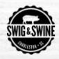 Swig and Swine - West Ashley