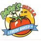 Papa's Pizza Murphy