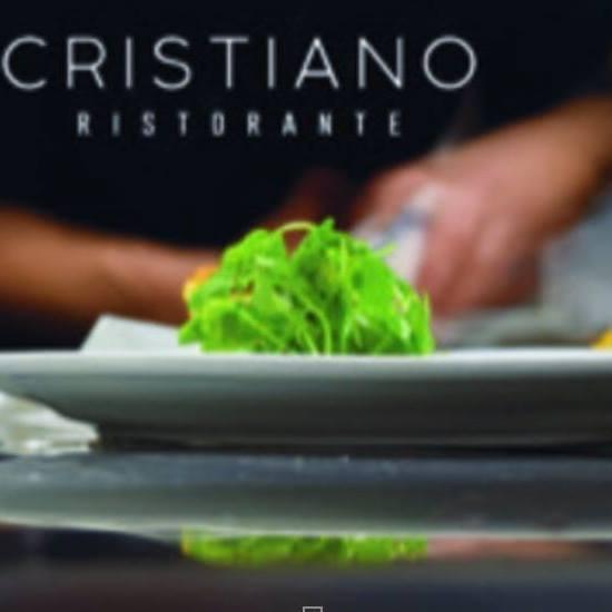 Cristiano's Ristorante - Non Partnered