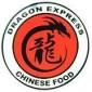 Dragon Express