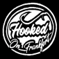 Hooked on Frankfort