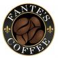 Fante's Coffee House