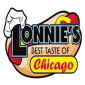 Lonnie's Best Taste of Chicago