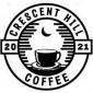 Crescent Hill Coffee
