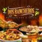 Dos Rancheros