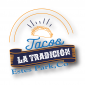 Tacos La Tradicion