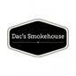 Dac's Smokehouse East Peoria