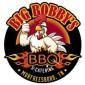 Big Bobbys BBQ