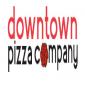 Downtown Pizza Co. Murphy