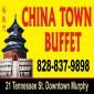 China Town Buffet