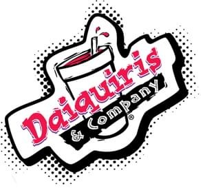 Daiquiris & Company - Non Partnered
