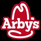 Arbys Murphy