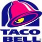 Taco Bell Murphy