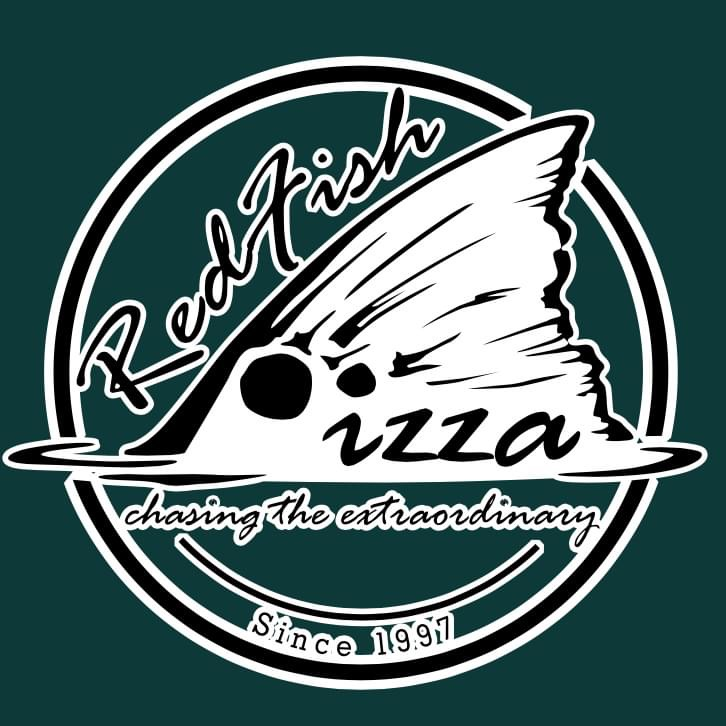 Redfish Pizza Co - Non Partnered