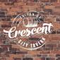 Crescent City Tavern