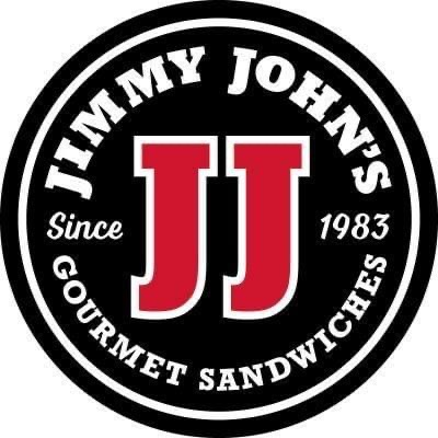 Jimmy John's - Non Partnered