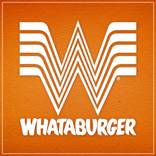 Whataburger on Coulter
