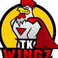 TK Wingz