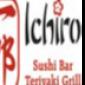 Ichiro - Rock Hill
