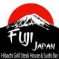 Fuji Japan - Rock Hill