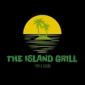 Island Grill and Pub - Rock Hill