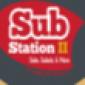 Sub Station II - Rock Hill