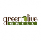 Green Olive Grill - Fort Mill
